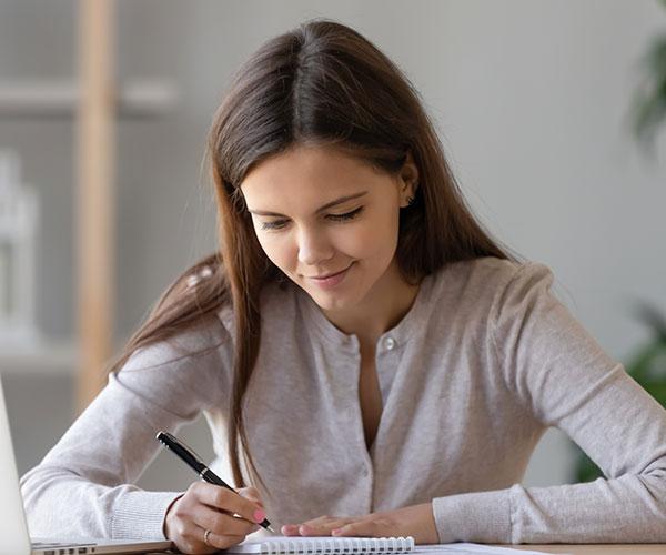 График за провеждане на изпити за самостоятелна форма на обучение – 12 клас